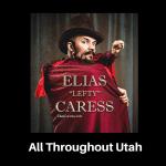 Elias Lefty Caress