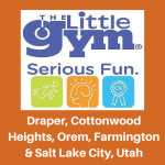 Draper, Cottonwood Heights, Orem,