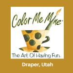 Draper, Utah-2