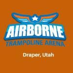 Draper, Utah-3