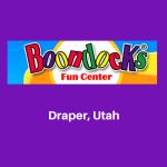 Draper, Utah-4