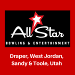 Draper, West Jordan, Sandy & Toole, Utah