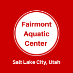 FairmontAquaticCenter