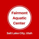 FairmontAquaticCenter