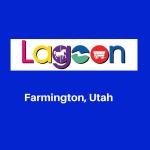 Farmington, Utah