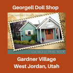 Georgell Doll Shop