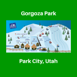 Gorgoza Park