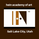 Hein Academy of Art