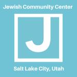 Jewish Community Center-2