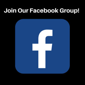Join Our Facebook Group!-3