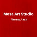 Mesa Art Studio