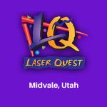 Midvale, Utah