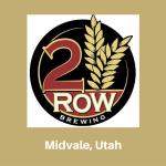 2 Row