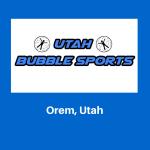 Utah Bubble Sports