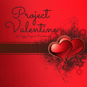 Project-2