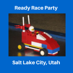 Ready Race Party