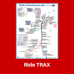 Ride TRAX!-2