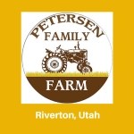 Petersen Family Farm