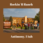 Rockin' R Ranch