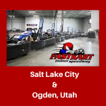Salt Lake City &%0AOgden, Utah
