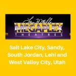Larry H. Miller Megaplex Theatres