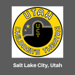 Utah Children's Theatre