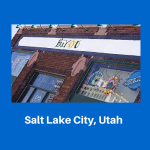 Salt Lake City, Utah-2