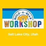 Salt Lake City, Utah-2