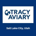 Tracy Aviary