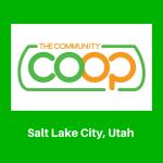 Community Coop