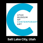 Utah Museum of Contemporary Art
