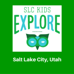 SLC Explore