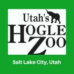 Utha's Hogle Zoo