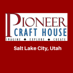 Pioneer craft house