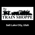 The Train Shoppe
