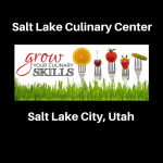 Salt Lake Culinary Center