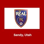 Sandy, Utah