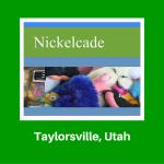 Taylorsville, Utah-2