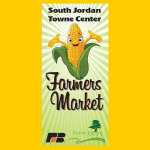 South Jordan Farmers Market