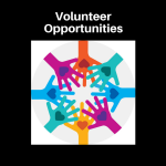 VolunteerOpportunities