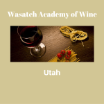 Wasatch Academy of Wine