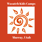 Wasatch Kids Camps