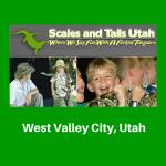 West Valley City, Utah