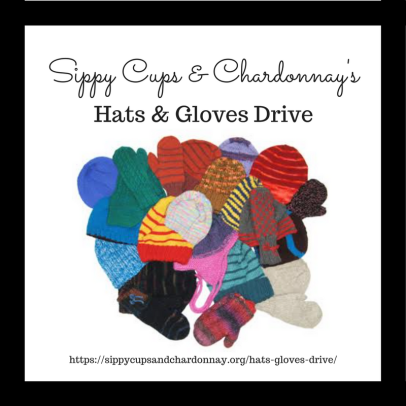 hats-gloves-drive